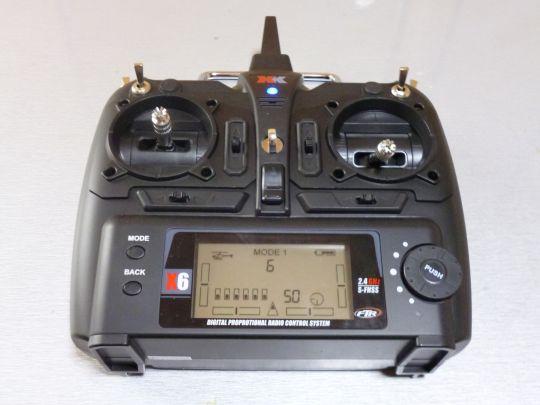 X6-2.jpg