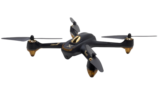 hubsan h501a-1.png