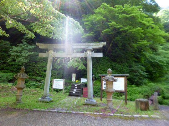 yasaga-2.jpg