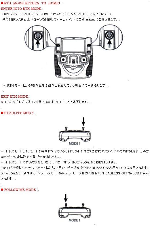 H510S-4.jpg